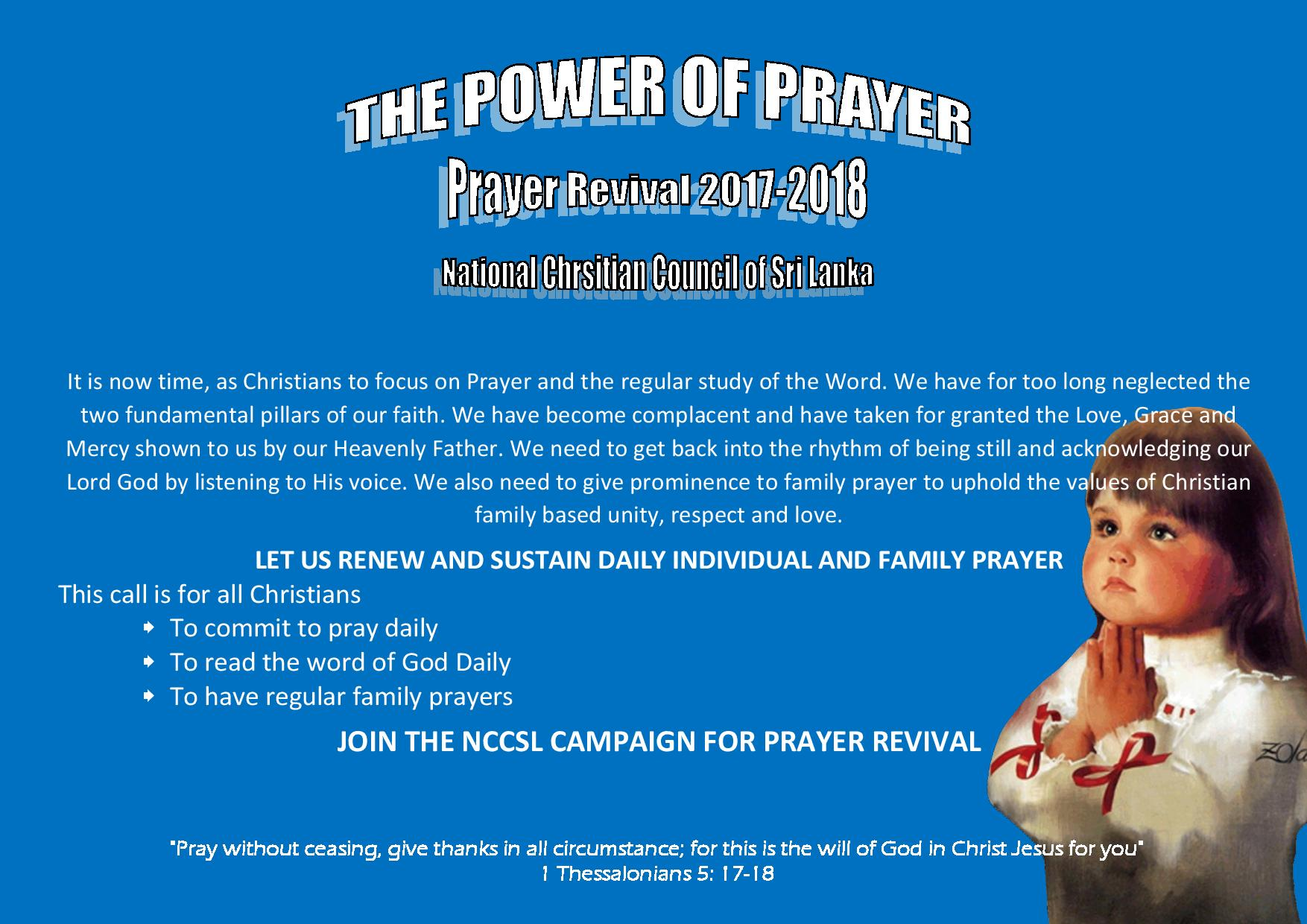 prayer-revival-web-doc2-page-001